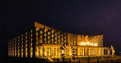 JENI PALACE - SALA DE NUNTI SUCEAVA WWW.NUNTASUCEAVA.RO