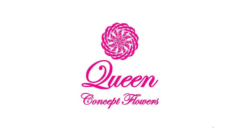 Queen Concept Flowers Suceava - Decoratiuni si aranjamente nunta Suceava - WWW.NUNTASUCEAVA.RO