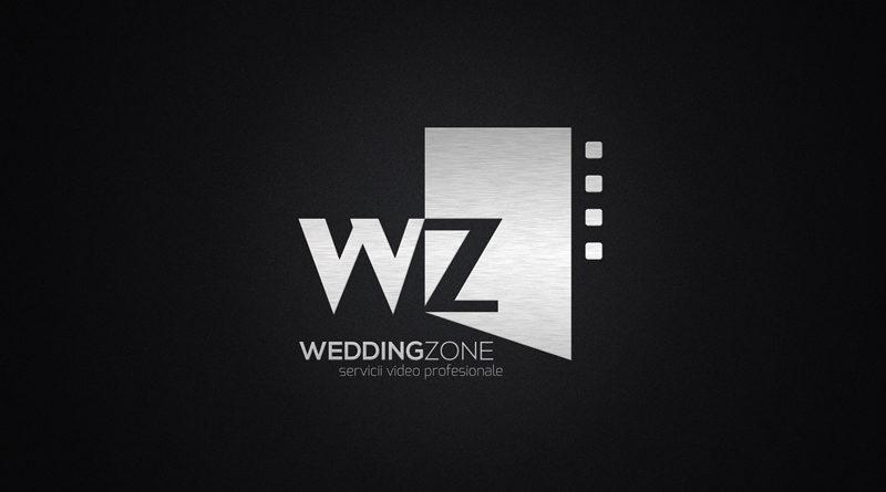 WEDDINGZONE - RADU BARAN - VIDEOGRAF NUNTA - NUNTASUCEAVA.RO