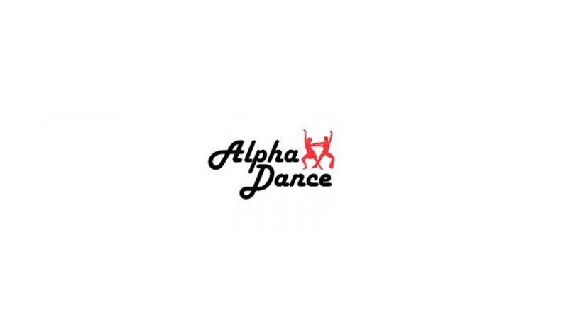 Alpha Dance Suceava www.nuntasuceava.ro