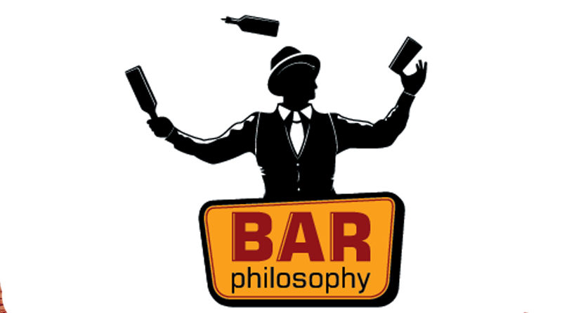 BAR PHILOSOPHY - WWW.NUNTASUCEAVA.RO