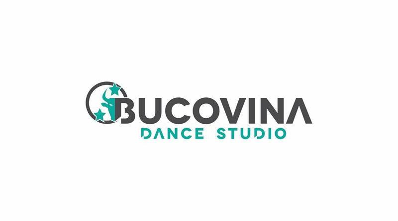Bucovina dance Studio - nunta suceava www.nuntasuceava.ro
