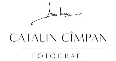 Catalin Cimpan www.nuntasuceava.ro