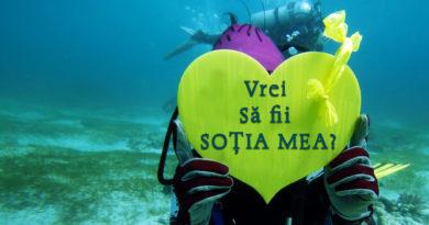 Cereri in casatorie www.nuntasuceava.ro