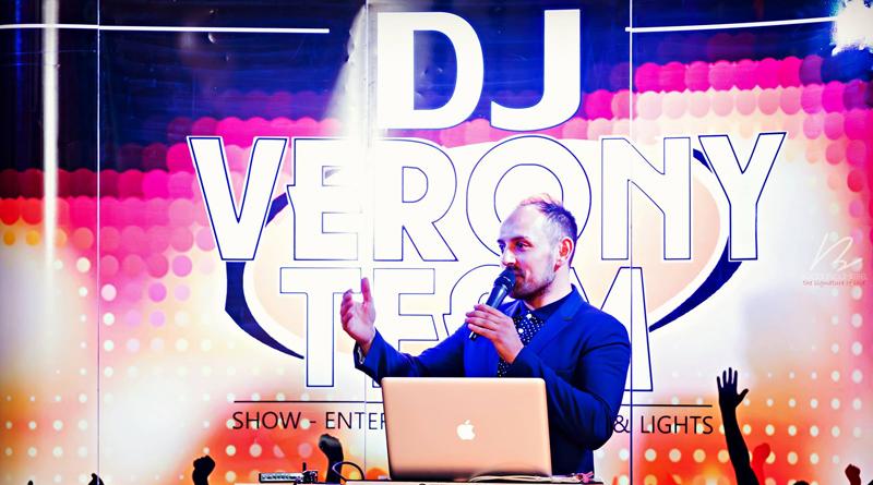 DJ-Verony2-DJ-nunta-Suceava-WWW.NUNTASUCEAVA.RO_
