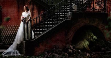 Fotograf-nunta-Suceava-Ovidiu-Lesan-6-nunta-Suceava-WWW.NUNTASUCEAVA.RO_