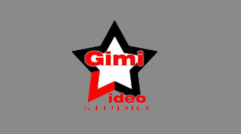 GIMI VIDEO www.nuntasuceava.ro