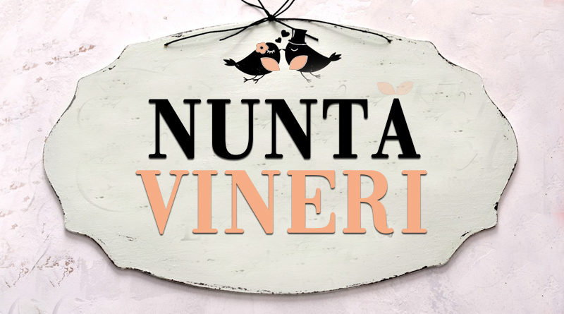 NUNTA VINERI www.nuntasuceav.ro