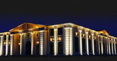 Sala de nunti Suceava palatul Alexander www.nuntasuceava.ro