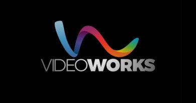 VideoWorks - videograf nunta www.nuntasuceava.ro