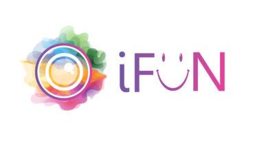 ifun cabina foto logo - www.nuntasuceava.ro