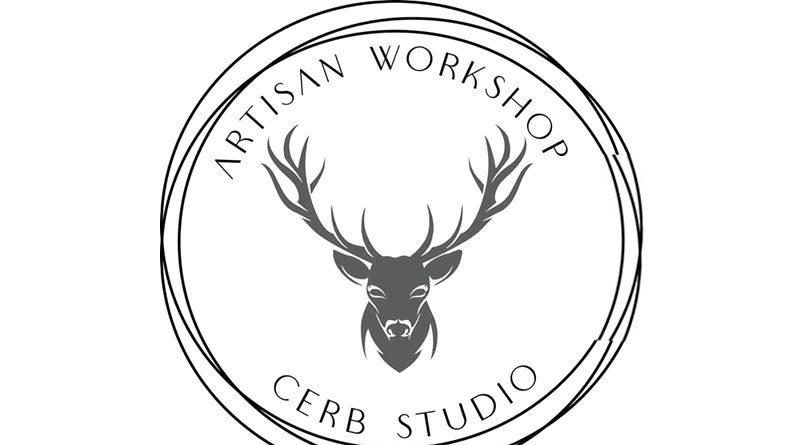 CerbStudio logo - www.nuntasuceava.ro