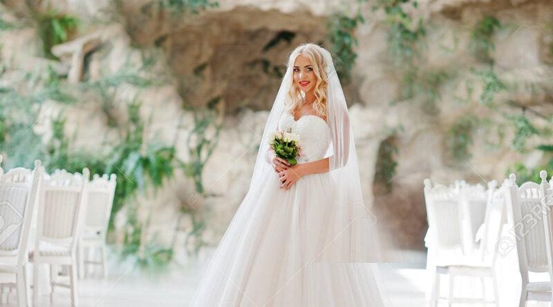 Veste extraordinară pentru restaurante și mirese! Se fac nunțile de la 1 septembrie