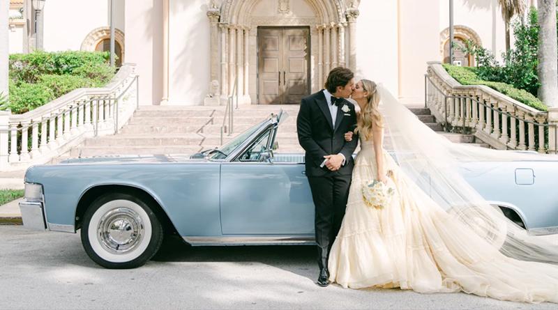 Nunțile din 2021 se vor face